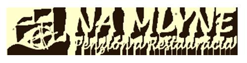 logo Na mlyne